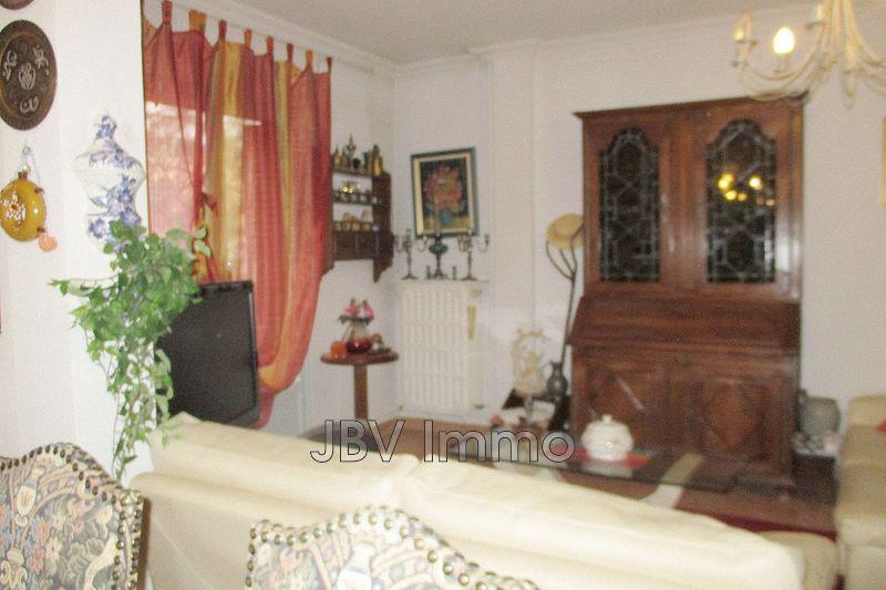 Photo n°2 - Vente appartement Alès 30100 - 77 000 €