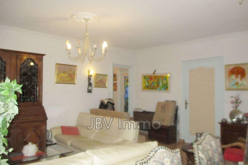 Photo n°3 - Vente appartement Alès 30100 - 77 000 €