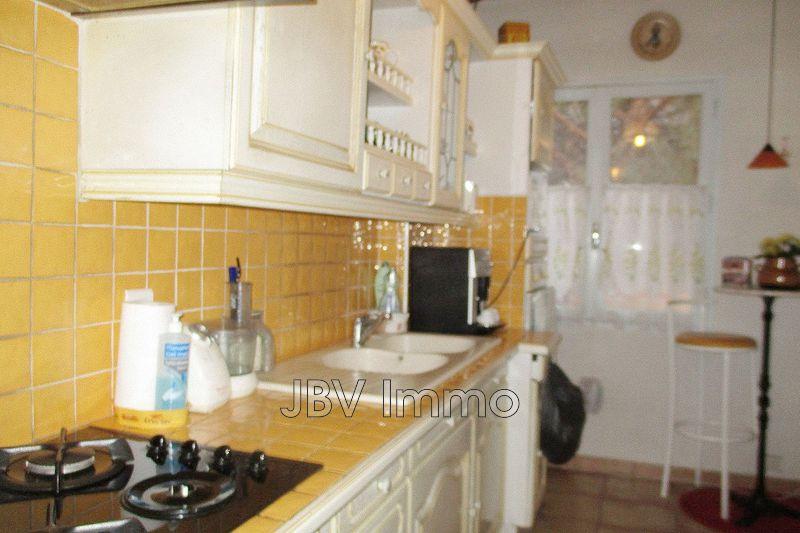 Photo n°4 - Vente appartement Alès 30100 - 77 000 €