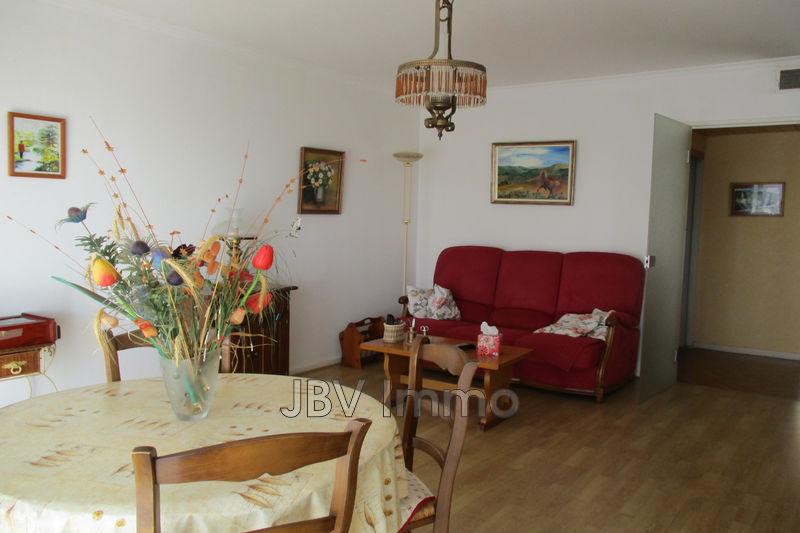 Photo Appartement Alès Centre-ville,   achat appartement  3 pièces   79m²