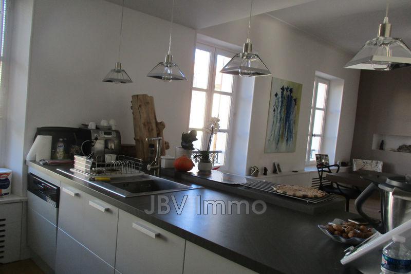 Photo Appartement Alès   achat appartement  3 pièces   110m²