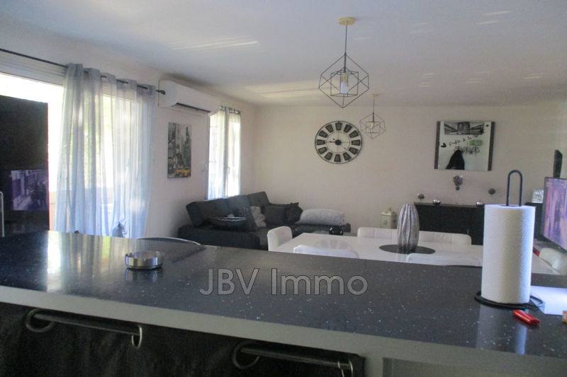 Photo n°6 - Vente appartement Alès 30100 - 128 000 €