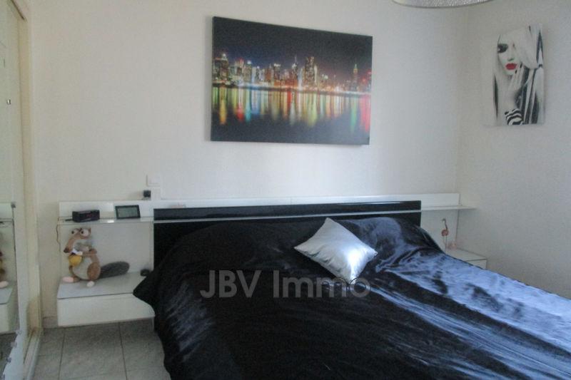 Photo n°7 - Vente appartement Alès 30100 - 128 000 €