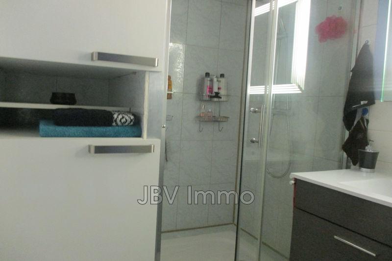 Photo n°9 - Vente appartement Alès 30100 - 128 000 €