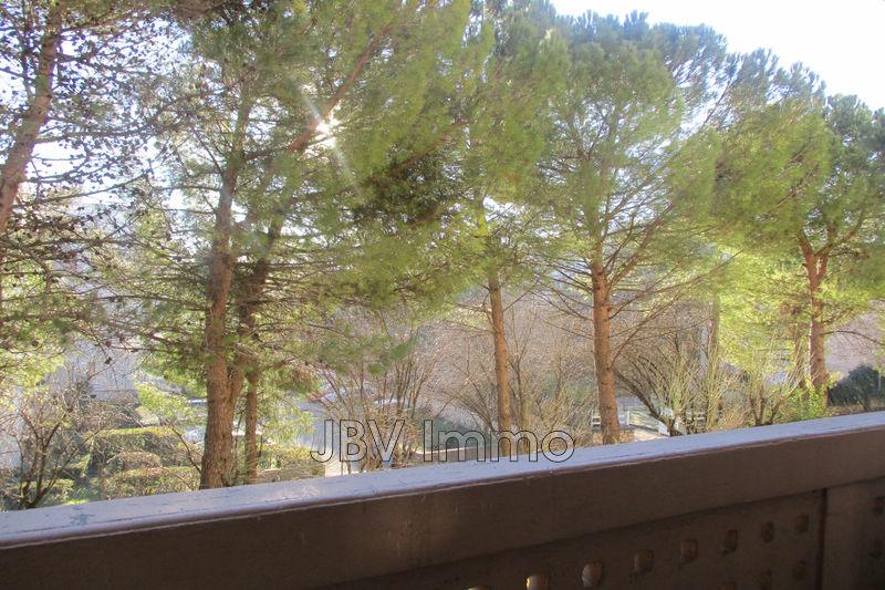 Photo n°10 - Vente appartement Alès 30100 - 128 000 €