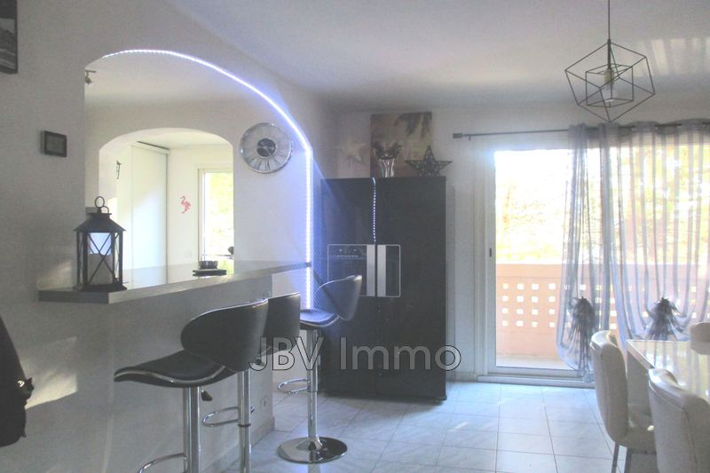 Photo Apartment Alès   to buy apartment  3 rooms   73 m²