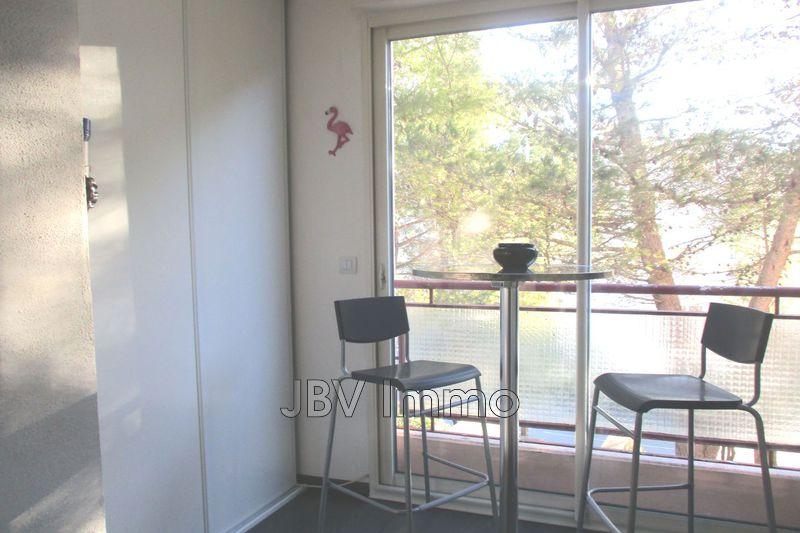 Photo n°5 - Vente appartement Alès 30100 - 128 000 €