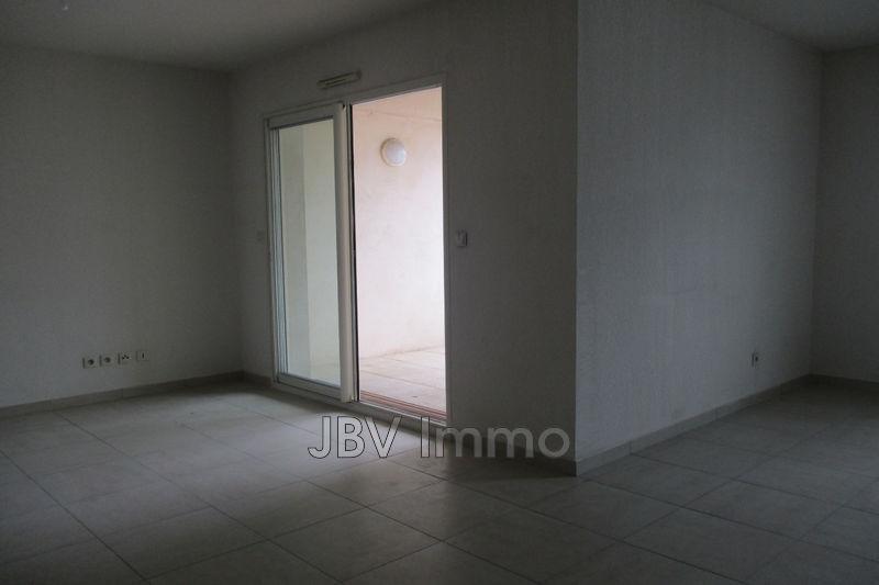 Photo Appartement Alès Centre-ville,   achat appartement  3 pièces   69m²