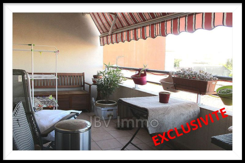Photo T3 Alès   to buy t3  3 rooms   62 m²