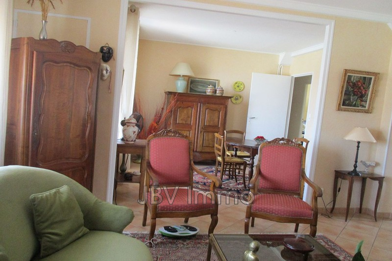 Photo Apartment Alès Centre-ville,   to buy apartment  5 rooms   101 m²