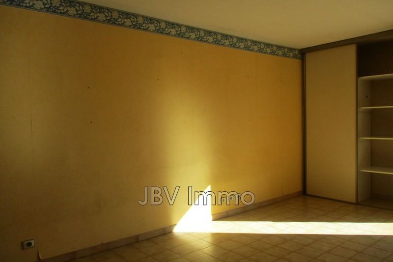 Photo n°2 - Vente Appartement studio cabine Alès 30100 - 55 000 €