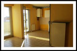 Photos  Appartement Studio cabine à vendre Alès 30100