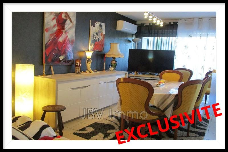 Photo Appartement Alès   achat appartement  3 pièces   79m²