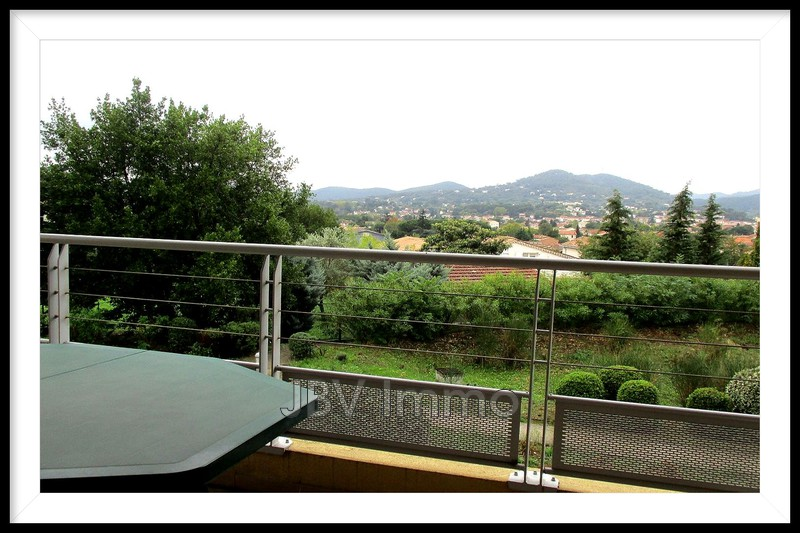 Photo Apartment Alès Proche alès,   to buy apartment  4 rooms   93m²