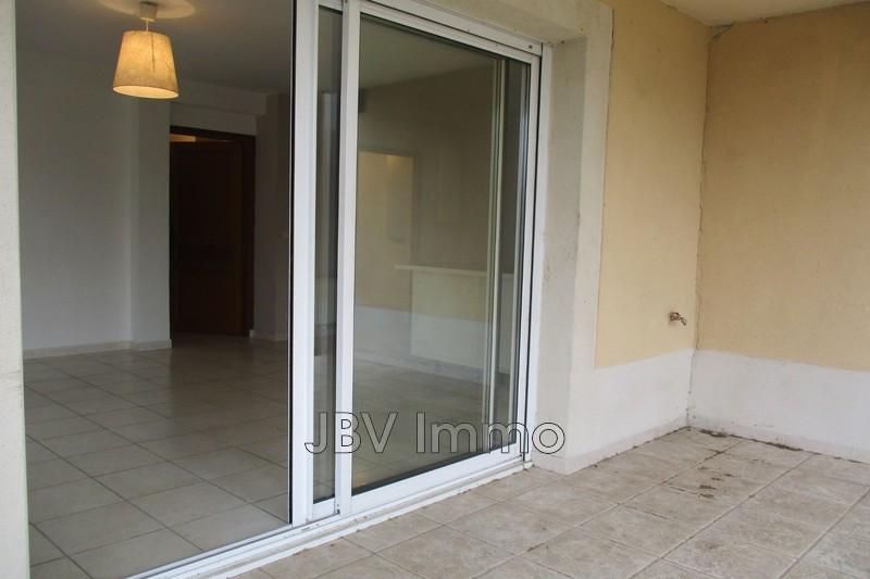 Photo Apartment Alès   to buy apartment  2 rooms   47m²