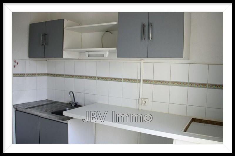 Photo Apartment Alès Centre-ville,   to buy apartment  4 rooms   70m²