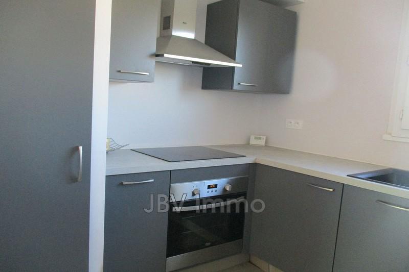 Photo Appartement Alès Proche alès,   achat appartement  3 pièces   72m²