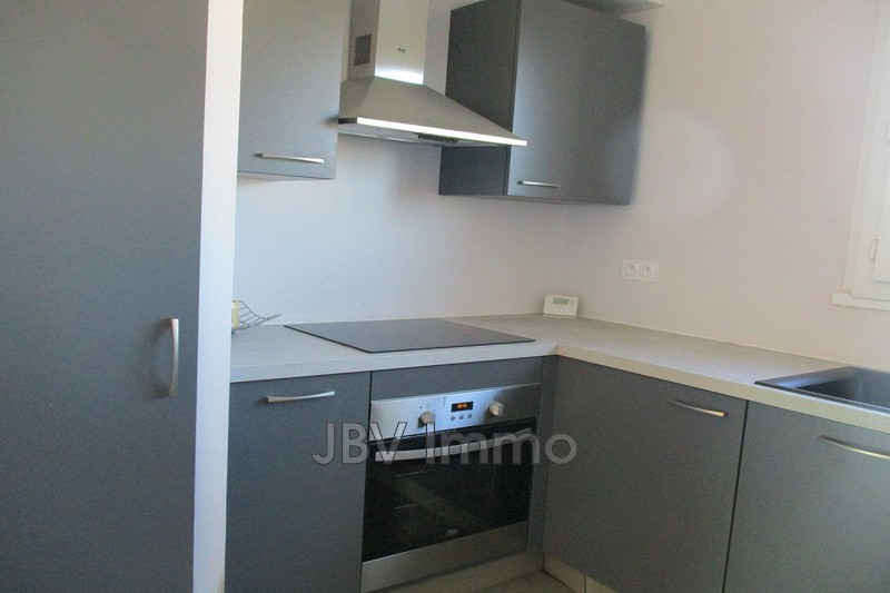 Photo Apartment Alès Proche alès,   to buy apartment  3 rooms   72m²