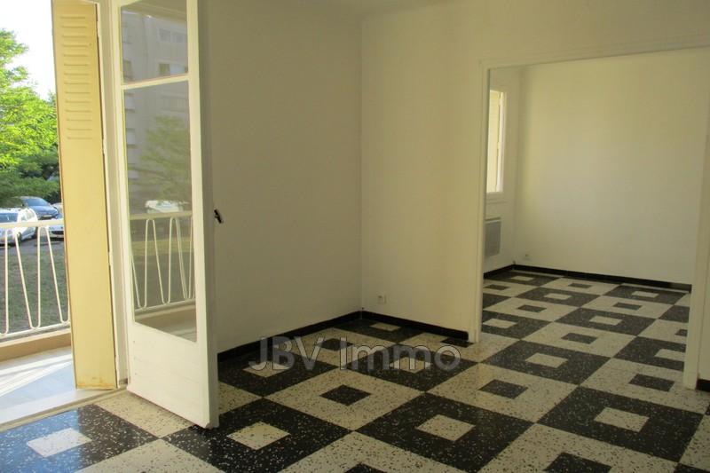 Photo Apartment Alès   to buy apartment  3 rooms   68m²