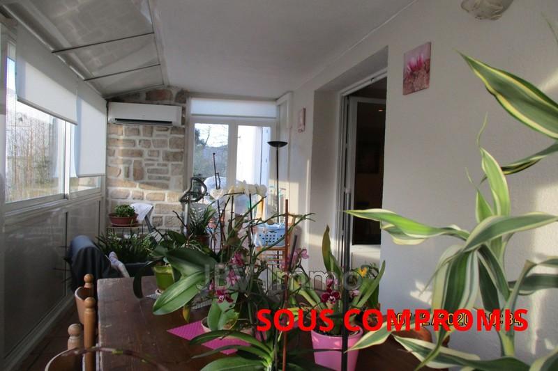 Photo Apartment Alès Alès,   to buy apartment  4 rooms   82m²