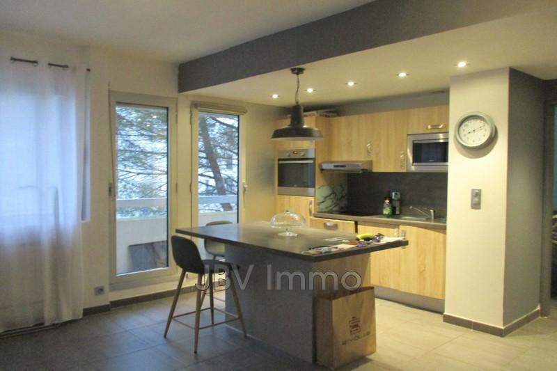 Photo Appartement Alès Centre-ville,   achat appartement  2 pièces   41m²