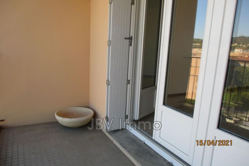 Photo Apartment Alès Centre-ville,   to buy apartment  3 rooms   61m²