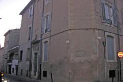 Photos  Appartement independant à Vendre Nîmes 30900