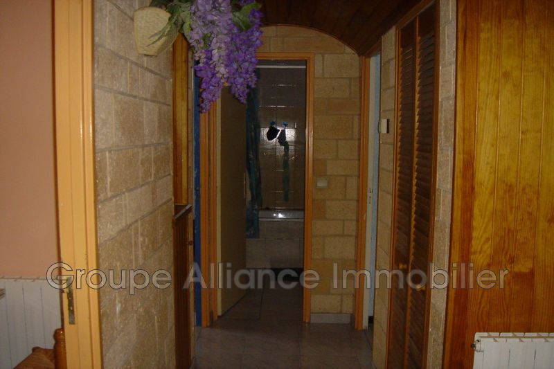 Photo n°2 - Vente appartement Nîmes 30000 - 77 000 €