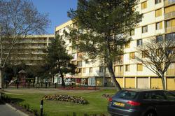 Photos  Appartement à vendre Nîmes 30900