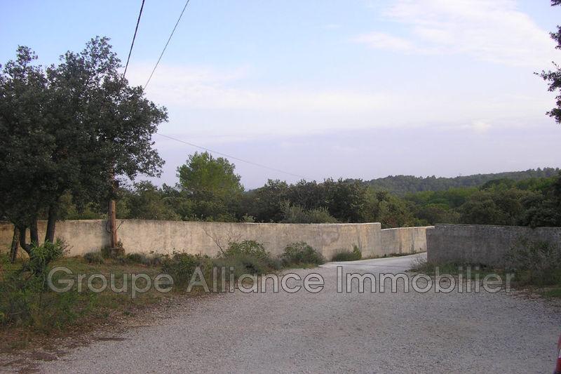 Photo n°2 - Vente Maison villa Bernis 30620 - 333 900 €