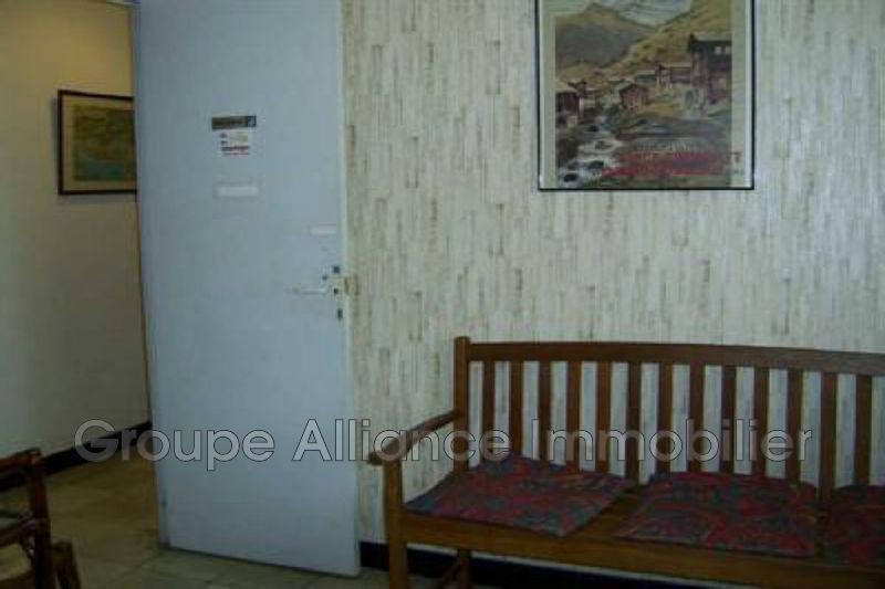 Photo n°1 - Vente appartement Nîmes 30900 - 139 000 €