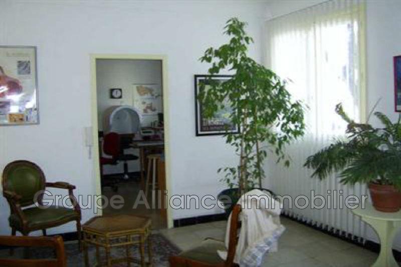 Photo n°2 - Vente appartement Nîmes 30900 - 139 000 €