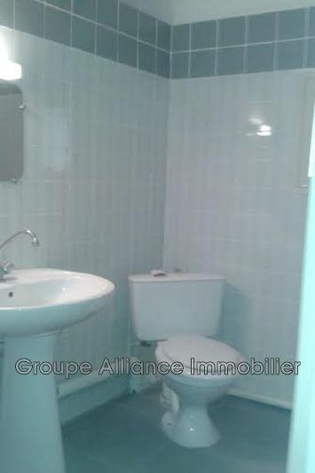Photo n°3 - Vente appartement Nîmes 30000 - 56 000 €