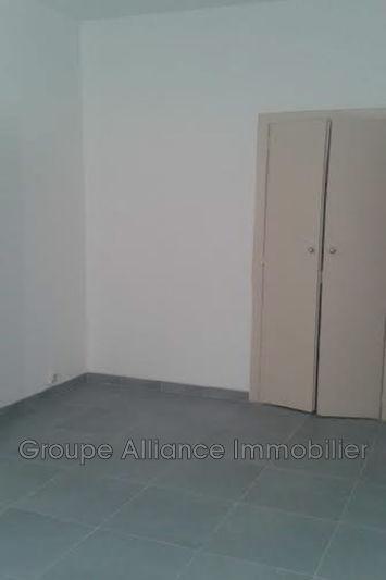 Photo n°2 - Vente appartement Nîmes 30000 - 56 000 €