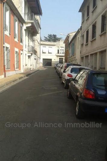 Photo n°6 - Vente appartement Nîmes 30000 - 56 000 €
