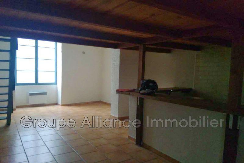 Photo n°4 - Vente appartement Nîmes 30000 - 57 000 €