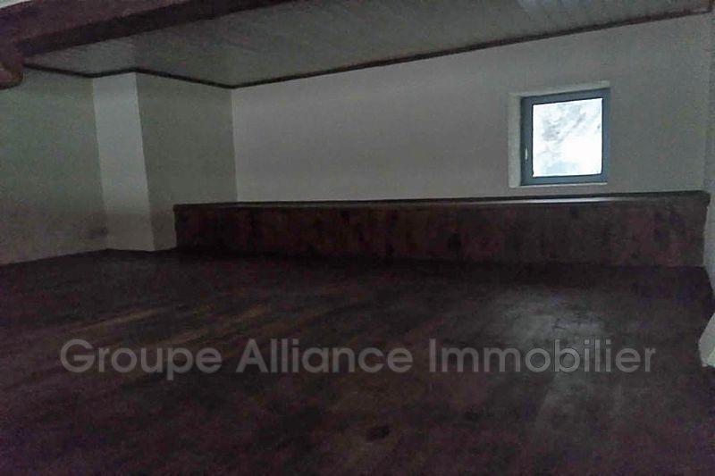 Photo n°5 - Vente appartement Nîmes 30000 - 57 000 €