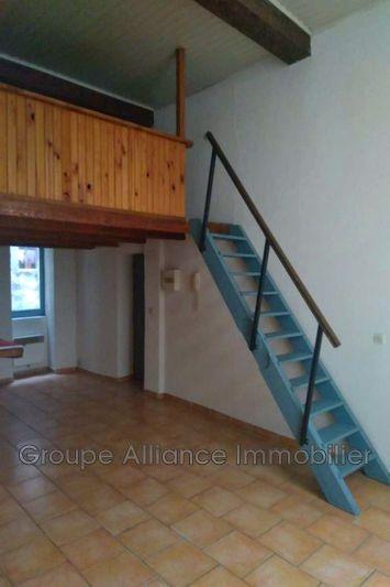 Photo n°3 - Vente appartement Nîmes 30000 - 57 000 €