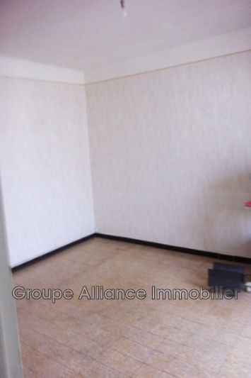 Photo n°2 - Vente appartement Nîmes 30000 - 69 000 €