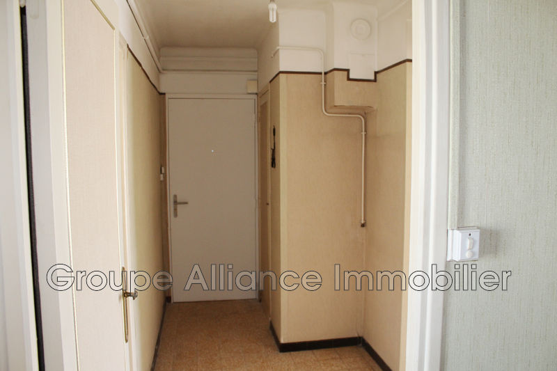 Photo n°5 - Vente appartement Nîmes 30000 - 69 000 €