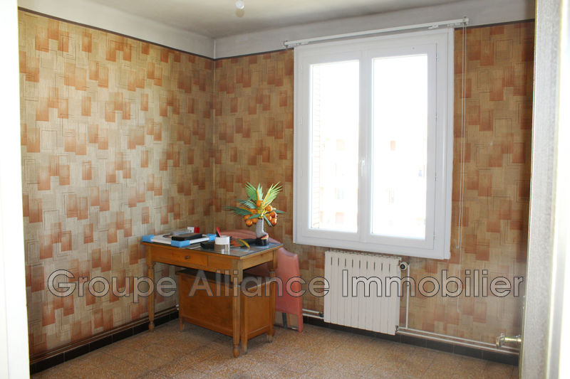 Photo n°7 - Vente appartement Nîmes 30000 - 69 000 €