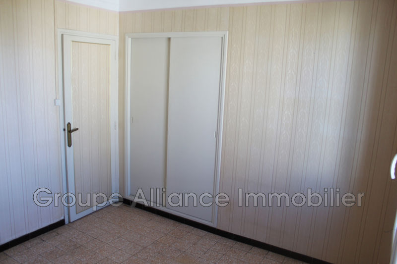 Photo n°6 - Vente appartement Nîmes 30000 - 69 000 €