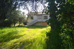 Photos  Maison à vendre Nîmes 30900