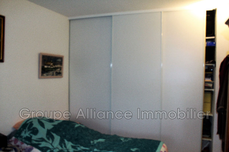 Photo n°8 - Vente appartement Nîmes 30000 - 82 000 €