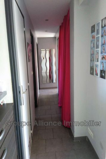 Photo n°9 - Vente appartement Nîmes 30000 - 117 000 €