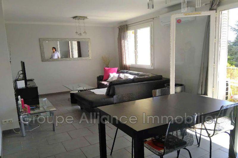 Photo n°10 - Vente appartement Nîmes 30000 - 117 000 €