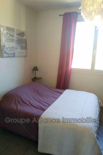 Photo n°6 - Vente appartement Nîmes 30000 - 117 000 €