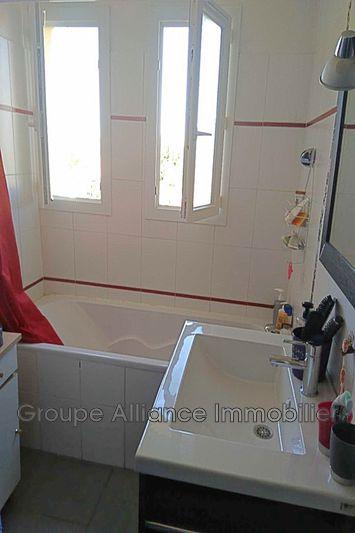 Photo n°8 - Vente appartement Nîmes 30000 - 117 000 €