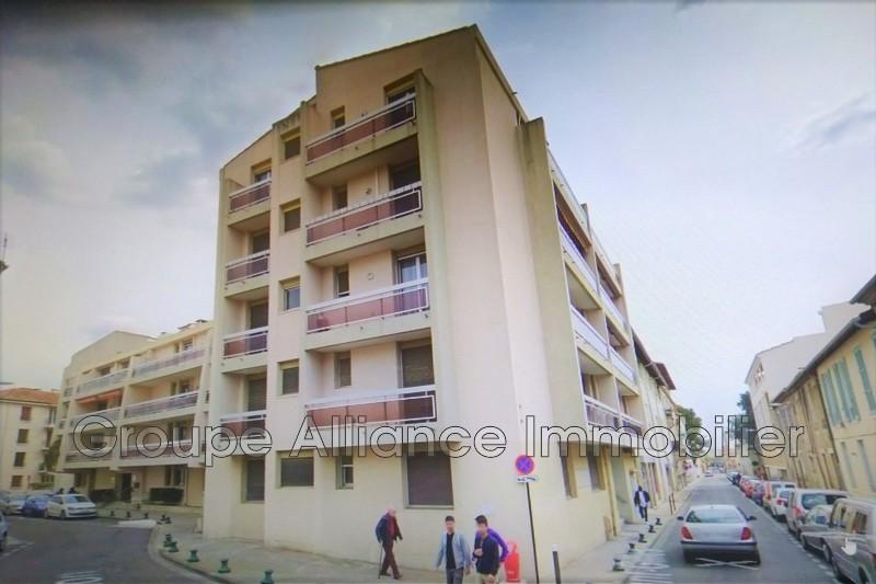 Photo n°2 - Vente appartement Nîmes 30000 - 140 500 €