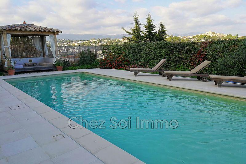 Maison de caractère Cagnes-sur-Mer   to buy maison de caractère  6 bedrooms   220m²